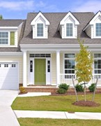 New Homes In Suffolk With Screened Porches 07