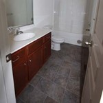Kffwillow 061 Hall Bath B