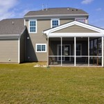 New Homes In Suffolk With Screened Porches 02