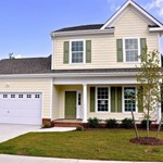 New Homes In Suffolk With Screened Porches 04