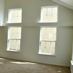 New Homes In Suffolk With Screened Porches 08