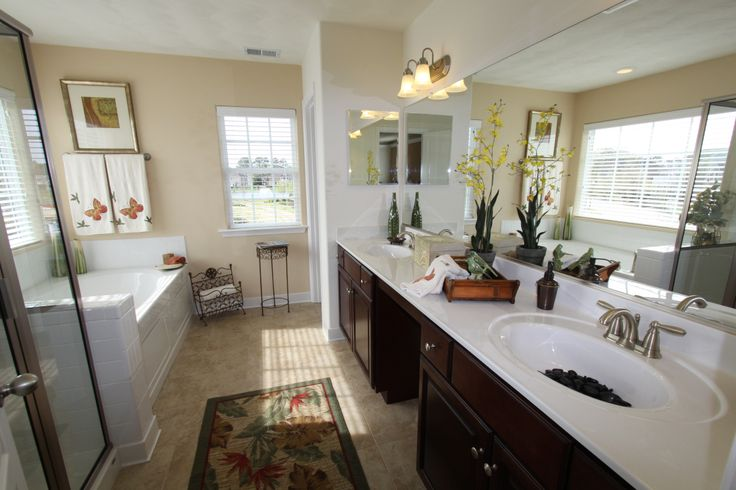 Bath Decor Design Trends For 2014 Terry Peterson Companies