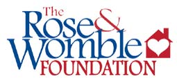 Rose And Womble Logo