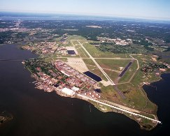 Langley _afb
